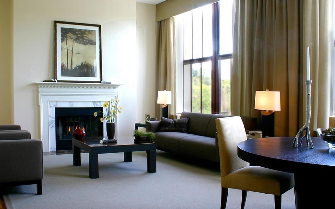 Model Apartment Tuckahoe NY