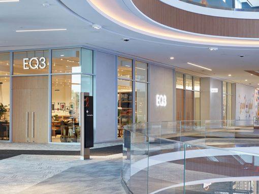 "EQ3<span class=""pt_splitter pt_splitter-1""> The SoNo Collection Mall</span>"