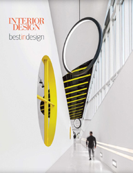 Interior-Design-Best-in-Design